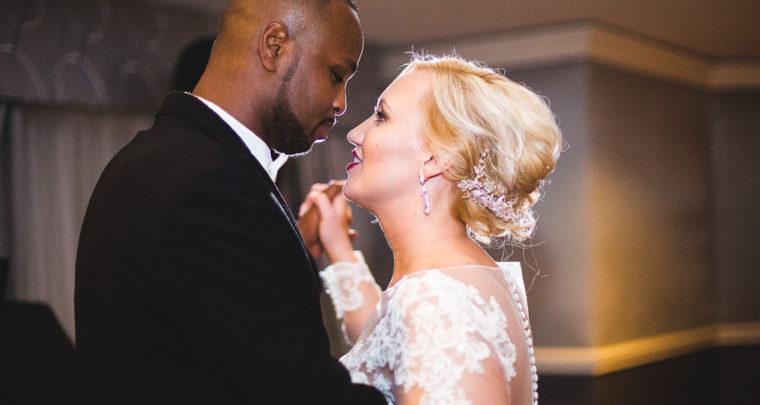St. Louis Wedding Photography | Ritz Carlton