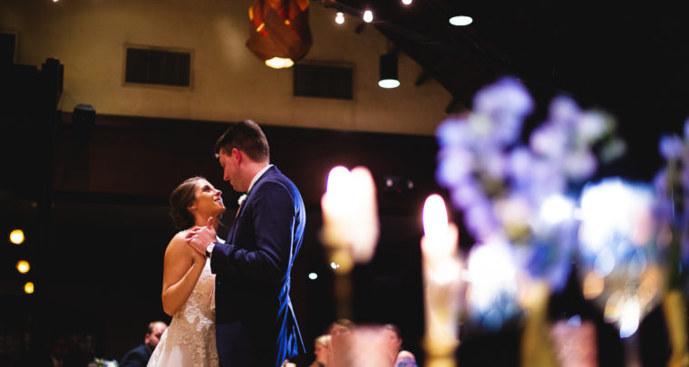 St. Louis Wedding Photography | Little Flower | Forest Park | Cheshire Inn