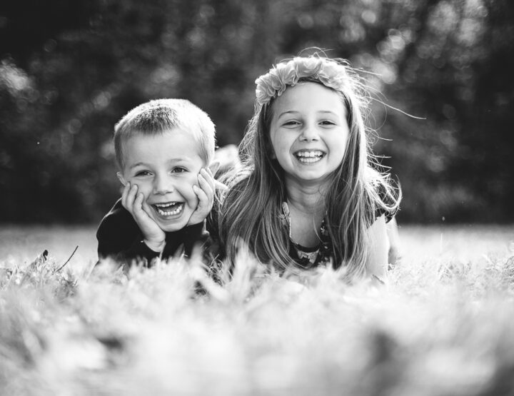 St. Louis Family Photography | Creve Coeur Lake