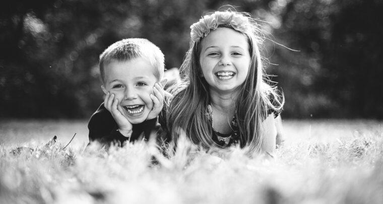 St. Louis Family Photography | Creve Coeur Lake